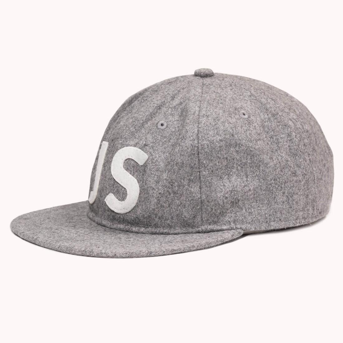 Team Hat - Steele 1
